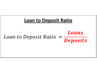 Loan to Deposit Ratio